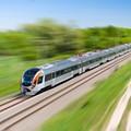 Legislature Could Kill Proposal For SA-Monterrey Rail