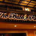 The Bubble Room Sets Sights for Austin
