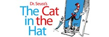 detail-event-cat-in-the-hat-1.jpg