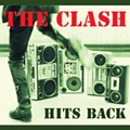 The Clash: 'Hits Back'