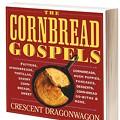 The cornbread chronicles