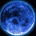 The Crip Moon Twitter brings Humor, Gang Warfare to the Solar System