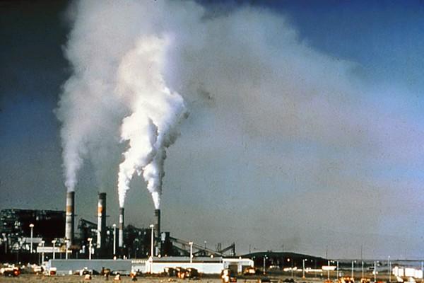 air_.pollution_1jpg