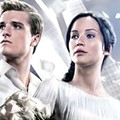 'The Hunger Games: Catching Fire' fans the flames brighter