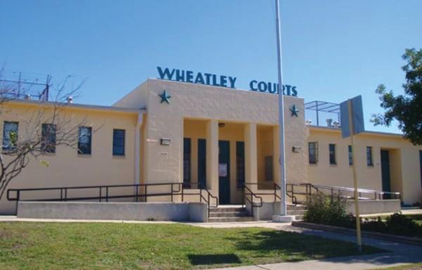 wheatley-courtsjpg