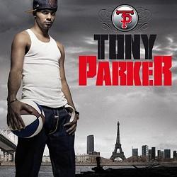 tony-parker-cd-musicmedjpg