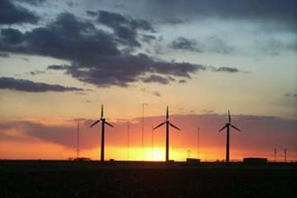 feature-windturbine_330jpg