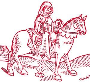 calendar_medieval_cmyk.jpg