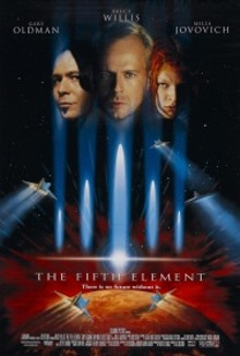 the-fifth-element-poster_medium.jpg