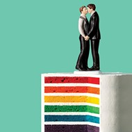 The Fight for Marriage Equality Picks Up Steam