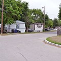 Residents of Mobile Home Park Brace For Possible Displacement