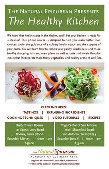 84da7f59_sane_the_healthy_kitchen_flyer.jpg