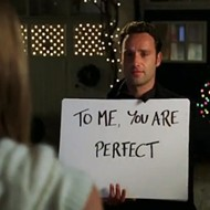 The Honest Trailer for 'Love Actually' Speaks the Truth