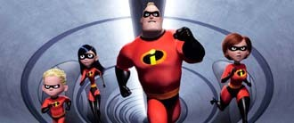 screens-incredibles-lg_330jpg