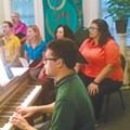 Live Oak Singers Bring LGBT Chorus Back to SA