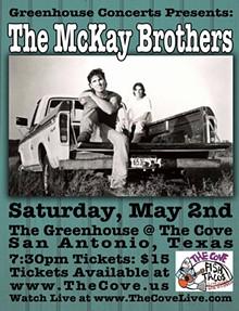 greenhouse-mckay-brothers.jpg