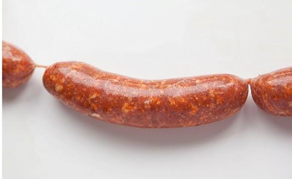 chorizo-pork-sausage-recipe-homemade-meat-grinder_0220-705x476.jpg