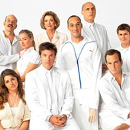 The new 'Arrested Development' is here