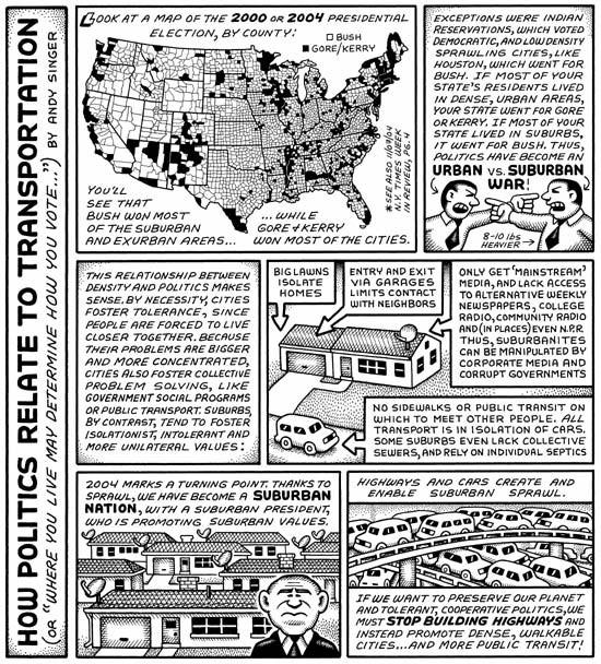 news-transpolitics4_550jpg