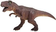 news_dinosaurjpg
