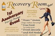 recovery_room_e-news_image.jpg