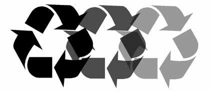 news_recycle_420jpg