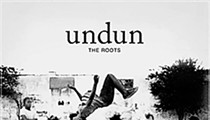 The Roots: <em>undun</em>