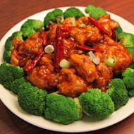'The Search for General Tso' Premieres Friday at Alamo Drafthouse Westlakes