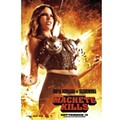 """The Second """"Machete Kills"""" Trailer is Here and It's Even Better Than the First"""