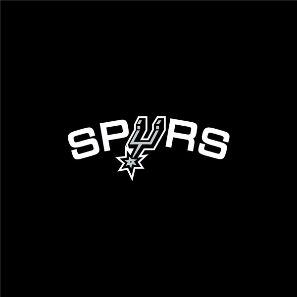 spurs-ipad-wp-8-10241jpg