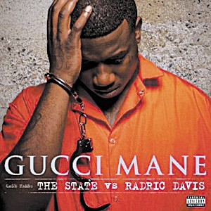 music_cd_guccimane_cmyk.jpg