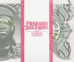 music_cd_freewayjakeone_cmyk.jpg