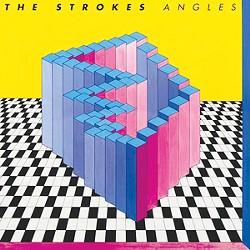 music_cd_strokes_cmyk.jpg
