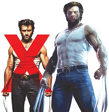 screens_wolverine_cmykjpg