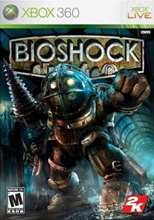 tech_game_bioshockjpg