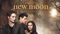 The Twilight Saga: New Moon Original Soundtrack