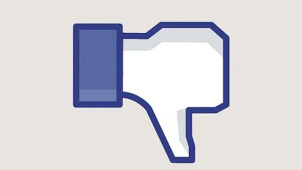 facebook_thumb_downjpg