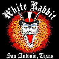San Anto Throwback Thursday: Kendrick Lamar at The White Rabbit