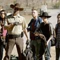 'The Walking Deceased' Scrapes Bottom of Horror Comedy Barrel
