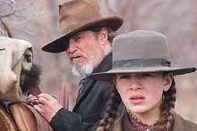 screens_truegrit_cmykjpg