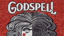 The Wicked Stage accidentally witnesses Godspell