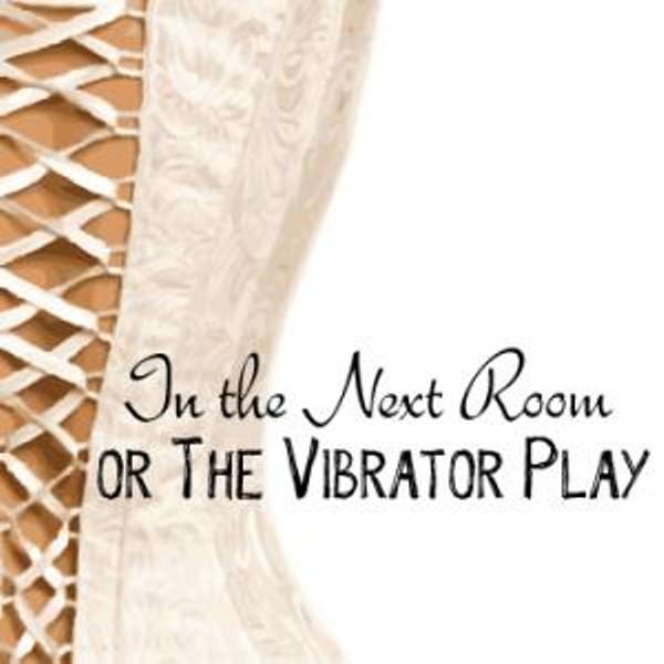 vibratorplayjpg
