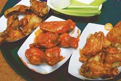 food_buffalo_cmykjpg