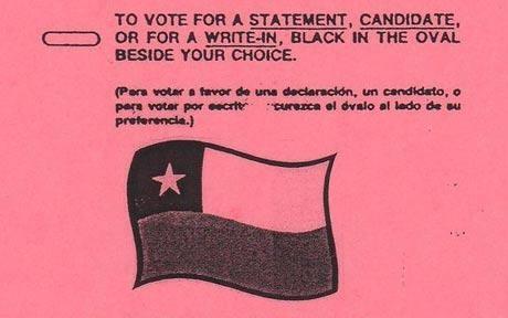 texas-ballotjpg