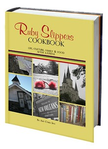 food_rubyslipperscookbookjpg