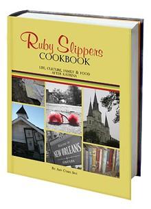 food_rubyslipperscookbookjpg