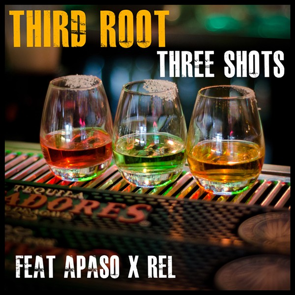 three-shots2jpg