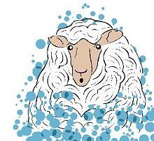 cuco_sheep_cmyk_fmtjpg