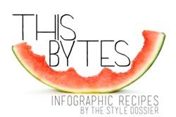 this-bytesjpg