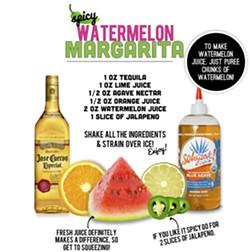 spicywatermelonmargarita-1jpg
